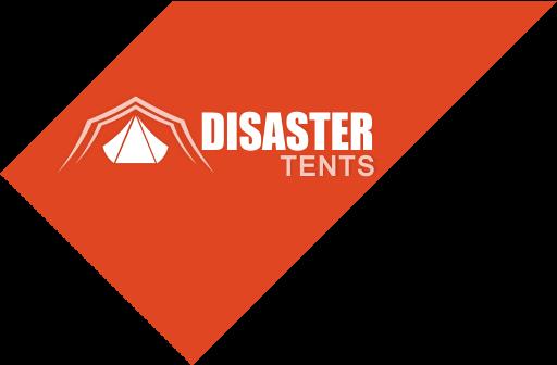 disastertents