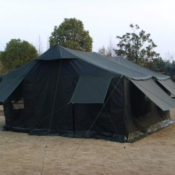 Manufacturers & Suppliers of Disaster tents at Low Prices