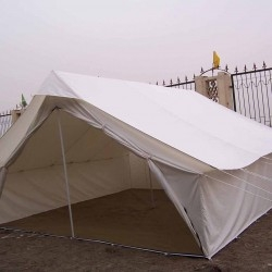 Disaster Tents Manufacturers