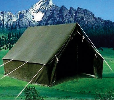 Rapid Medical Lab Tents Manufacturers Supplier South Africa