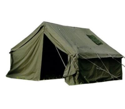 Corona Virus COVID 19 Tents Manufacturers Supplier South Africa